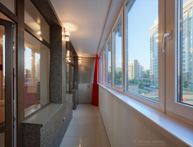 Apartments Interior photoshoot in Kyiv Ukraine Фотографирование интерьеров квартир и домов в Киеве